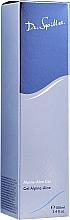 Parfüm, Parfüméria, kozmetikum Hidratráló gél arcra - Dr. Spiller Alpine-Aloe Gel