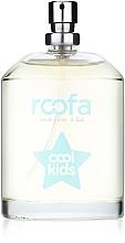 Parfüm, Parfüméria, kozmetikum Roofa Cool Kids Sherif - Eau De Toilette