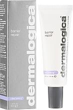 Parfüm, Parfüméria, kozmetikum Nyugtató fényvédő arckrém - Dermalogica Ultracalming Barrier Repair