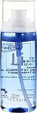 Parfüm, Parfüméria, kozmetikum Arcpermet - It's Skin Power 10 Formula LI Soothing Mist