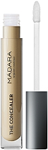 Parfüm, Parfüméria, kozmetikum Korrektor - Madara Cosmetics The Concealer