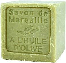 """Parfüm, Parfüméria, kozmetikum Természetes szappan """"Oliva"""" - Le Chatelard 1802 Olive Oil Soap"""