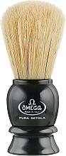 Parfüm, Parfüméria, kozmetikum Borotvapamacs, 13564 - Omega