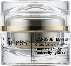 Parfüm, Parfüméria, kozmetikum Anti-age regeneráló krém - Qiriness Ultimate Anti-Age Redensifying Cream
