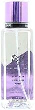 Parfüm, Parfüméria, kozmetikum Corsair Pink Soda Sport Lilac - Testspray