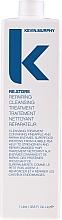Parfüm, Parfüméria, kozmetikum Rekonstruáló tisztító hajápolás - Kevin Murphy Re.Store Repairing Cleansing Treatment