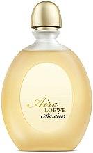 Parfüm, Parfüméria, kozmetikum Loewe Aire Atardecer - Eau De Toilette
