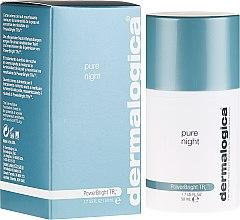 """Parfüm, Parfüméria, kozmetikum Éjszakai """"TRx Pure Night"""" szer - Dermalogica PowerBright TRx Pure Night"""