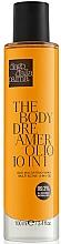 Parfüm, Parfüméria, kozmetikum Olaj hajra, arcra és testre 10 az 1 - Diego Dalla Palma The Body Dreamer Olio 10in1