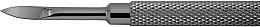 Parfüm, Parfüméria, kozmetikum Professzionális körömágybőr feltoló X-line PX-03 - Staleks