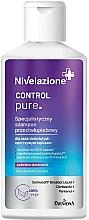 Parfüm, Parfüméria, kozmetikum Korpa elleni sampon - Farmona Nivelazione Control Pure