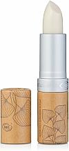 Parfüm, Parfüméria, kozmetikum Átlátszó ajakbalzsam - Couleur Caramel Lip Treatment Balm