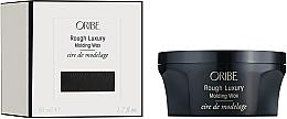 Parfüm, Parfüméria, kozmetikum Modellező wax hajra - Oribe Rough Luxury Molding Wax
