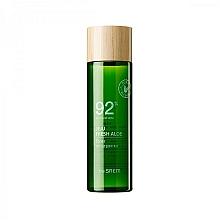 Parfüm, Parfüméria, kozmetikum Hidratáló tonik aloe verával - The Saem Jeju Fresh Aloe Toner