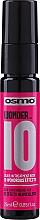 Parfüm, Parfüméria, kozmetikum Hajspray keratin alapon - Osmo Wonder 10 Leave-In Treatment (mini)