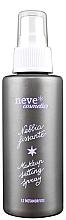 Parfüm, Parfüméria, kozmetikum Sminkfixáló spray - Neve Cosmetics Makeup Fixing Spray