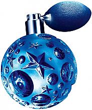 Parfüm, Parfüméria, kozmetikum Mugler Angel Etoile des Reves - Eau De Parfum