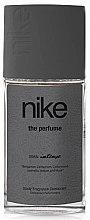 Parfüm, Parfüméria, kozmetikum Nike The Perfume Man Intense - Dezodor spray