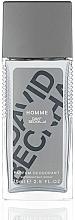 Parfüm, Parfüméria, kozmetikum David Beckham David Beckham Homme - Dezodor