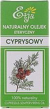 Parfüm, Parfüméria, kozmetikum Natúr ciprusolaj - Etja Natural Essential Oil