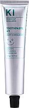 Parfüm, Parfüméria, kozmetikum Fogkrém - You & Oil Touch of Wellness Mint Cinnamon Toothpaste