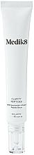 Parfüm, Parfüméria, kozmetikum Peptides tisztító szérum - Medik8 Clarity Peptides Serum
