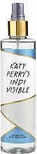 Parfüm, Parfüméria, kozmetikum Katy Perry Indi Visible - Testpermet