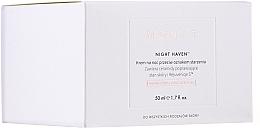 Parfüm, Parfüméria, kozmetikum Szett - Monat Brighten & Recover Duo Set (f/serum/30ml + f/cr/50ml)