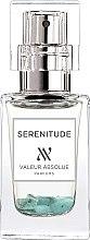 Parfüm, Parfüméria, kozmetikum Valeur Absolue Serenitude - Eau De Parfum (miniatűr)