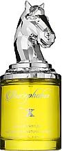 Parfüm, Parfüméria, kozmetikum Armaf Niche Bucephalus No. X - Eau De Parfum