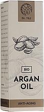 Parfüm, Parfüméria, kozmetikum Természetes argánolaj - Dr. T&J Bio Oil