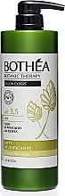 Parfüm, Parfüméria, kozmetikum Oxidáló tej - Bothea Botanic Therapy Salon Expert Acidifying Milk pH 3.5