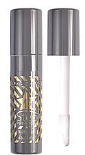 Parfüm, Parfüméria, kozmetikum Primer - Lovely 1 Step Primer Matte All Day Long