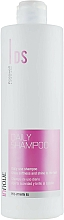 Parfüm, Parfüméria, kozmetikum Sampon mindennapi használatra - Kosswell Professional Innove Daily Shampoo