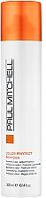 Parfüm, Parfüméria, kozmetikum Sampon festett hajra - Paul Mitchell ColorCare Color Protect Daily Shampoo