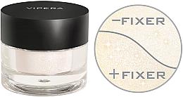 Parfüm, Parfüméria, kozmetikum Csillogó szemhéjfesték - Vipera Galaxy Glitter Eye Shadow