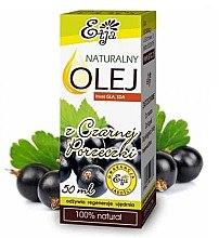 Parfüm, Parfüméria, kozmetikum Természetes fekete ribizlimagolaj - Etja Natural Oil