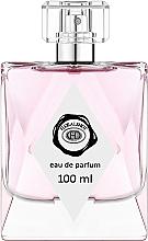 Parfüm, Parfüméria, kozmetikum Christopher Dark Floral Shot - Eau De Parfum