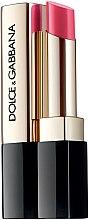 Parfüm, Parfüméria, kozmetikum Ajakrúzs - Dolce & Gabbana Miss Sicily Lipstick