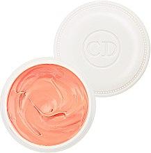 Parfüm, Parfüméria, kozmetikum Táplál krém körömre - Dior Creme Abricot Fortifying Cream For Nails