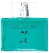 Parfüm, Parfüméria, kozmetikum Acqua Dell Elba Essenza Men - Eau De Parfum