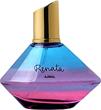 Parfüm, Parfüméria, kozmetikum Ajmal Renata - Eau De Parfum