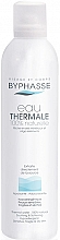Parfüm, Parfüméria, kozmetikum Termálvíz - Byphasse Thermal Water 100% Natural Sensitive