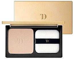 Parfüm, Parfüméria, kozmetikum BB púder - Skin79 The Oriental Gold Moist Sun BB Pact SPF50+