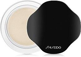 Parfüm, Parfüméria, kozmetikum Szemhéjfesték - Shiseido Makeup Shimmering Cream Eye Color