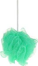 Parfüm, Parfüméria, kozmetikum Fürdőpamacs 1925, zöld - Top Choice Wash Sponge