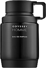 Parfüm, Parfüméria, kozmetikum Armaf Odyssey Homme - Eau De Parfum