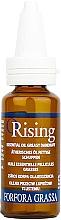 Parfüm, Parfüméria, kozmetikum Esszenciális olaj zsíros korpásodás ellen - Orising Essential Oil Greasy Dandruff