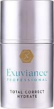 Parfüm, Parfüméria, kozmetikum Arckrém - Exuviance Professional Total Correct Hydrate
