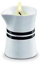 Parfüm, Parfüméria, kozmetikum Masszázsgyertya - Petits Joujoux A Trip To Rome Massage Candle